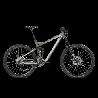 Bergamont Trailster 8.0