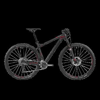 Bergamont Revox MGN Mountainbike