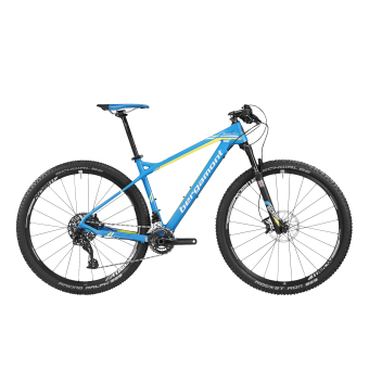 Bergamont Revox Team Mountainbike