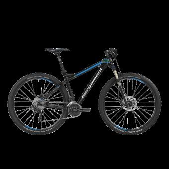 Bergamont Revox 7.0 Mountainbike