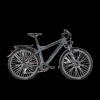 Bergamont Vitox ATB Gent Mountainbike