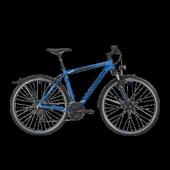 Bergamont Helix 4.0 EQ Gent Crossrad