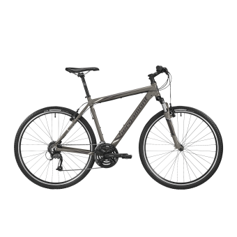 Bergamont Helix 3.0 Gent Crossrad