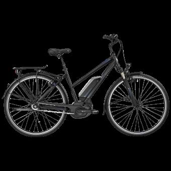 Bergamont E-Horizon N8 FH 400 Lady Trekking E-Bike