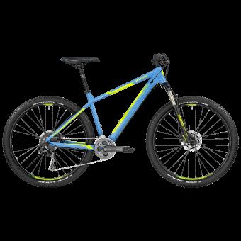 Bergamont BGM Bike Roxter 5.0 Mountainbike