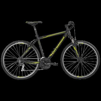 Bergamont BGM Bike Helix 3.0 Gent Crossrad