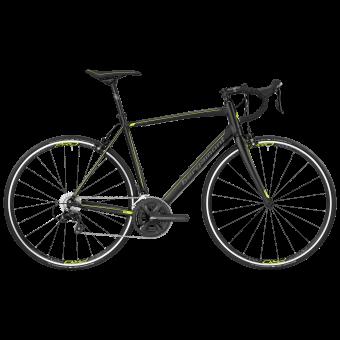 Bergamont BGM Bike Prime 7.0