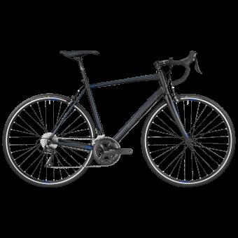 Bergamont BGM Bike Prime 4.0 Rennrad