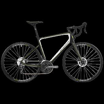 Bergamont BGM Bike Prime Grandurance 7.0