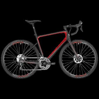 Bergamont BGM Bike Prime Grandurance 6.0 Rennrad