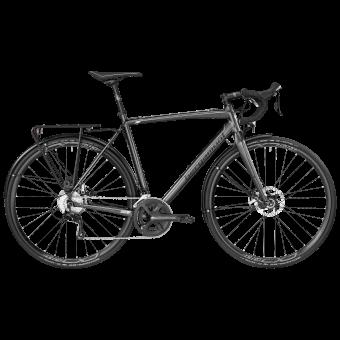 Bergamont BGM Bike Prime CX RD