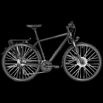 Bergamont BGM Bike Horizon 7.0 Trekkingbike Gent