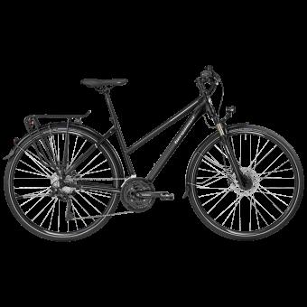 Bergamont BGM Bike Horizon 7.0 Trekkingbike Lady