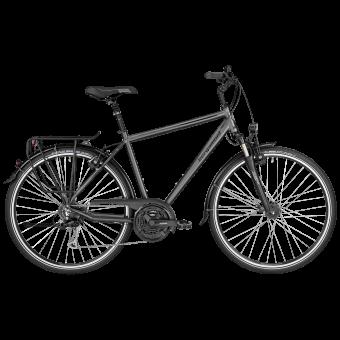 Bergamont BGM Bike Horizon 5.0 Trekkingrad Gent