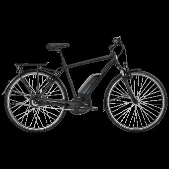 Bergamont E-Horizon N330 Gent Trekking E-Bike