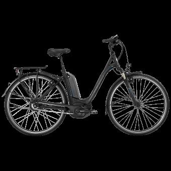 Bergamont E-Horizon N330 Wave Trekking E-Bike