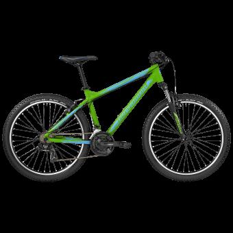 Bergamont BGM Bike Vitox 26 Mountainbike