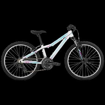 Bergamont BGM Bike Vitox 24 Girl Mädchenrad