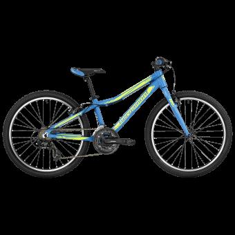 Bergamont BGM Bike Vitox 24 light Kinder Mountainbike