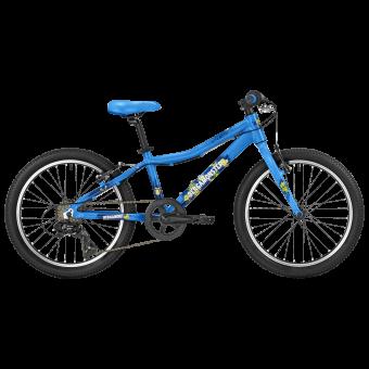 Bergamont Bike Bergamonster 20 Boy Kinder Mountainbike