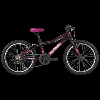 Bergamont Bike Bergamonster 20 Girl Mädchen Mountainbike
