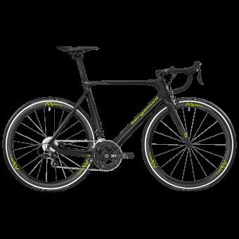 Bergamont BGM Bike Prime RS Rennrad