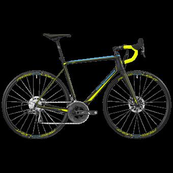 Bergamont BGM Bike Prime Team Rennrad
