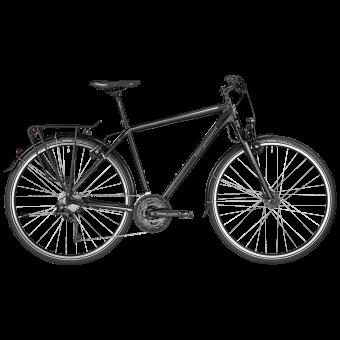 Bergamont BGM Bike Vitess 7.0 Trekkingrad Gent