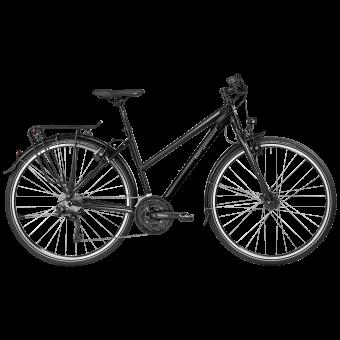 Bergamont BGM Bike Vitess 7.0 Ttrekkingrad Lady