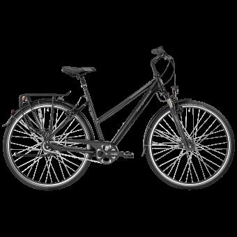 Bergamont BGM Bike Horizon N8 CB Trekkingbike Lady