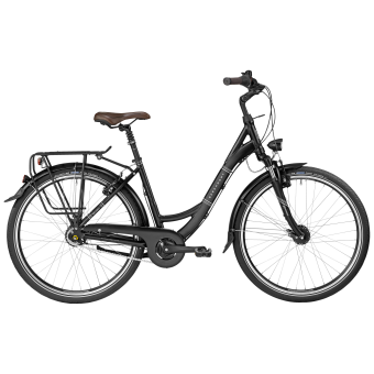 Bergamont BGM Bike Belami N8 CB 26 C1