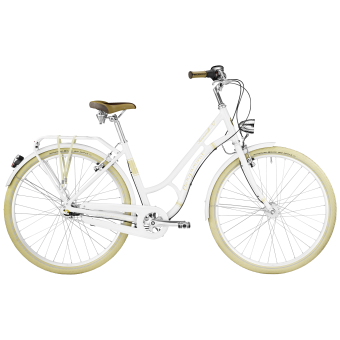 Bergamont BGM Bike Summerville N7 CB C1