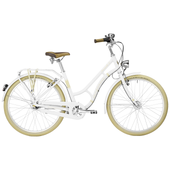 Bergamont BGM Bike Summerville N7 CB 26 C1