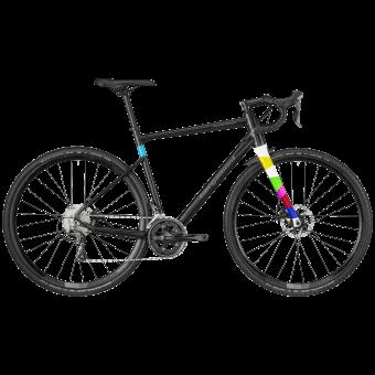 Grandurance CX 6.0