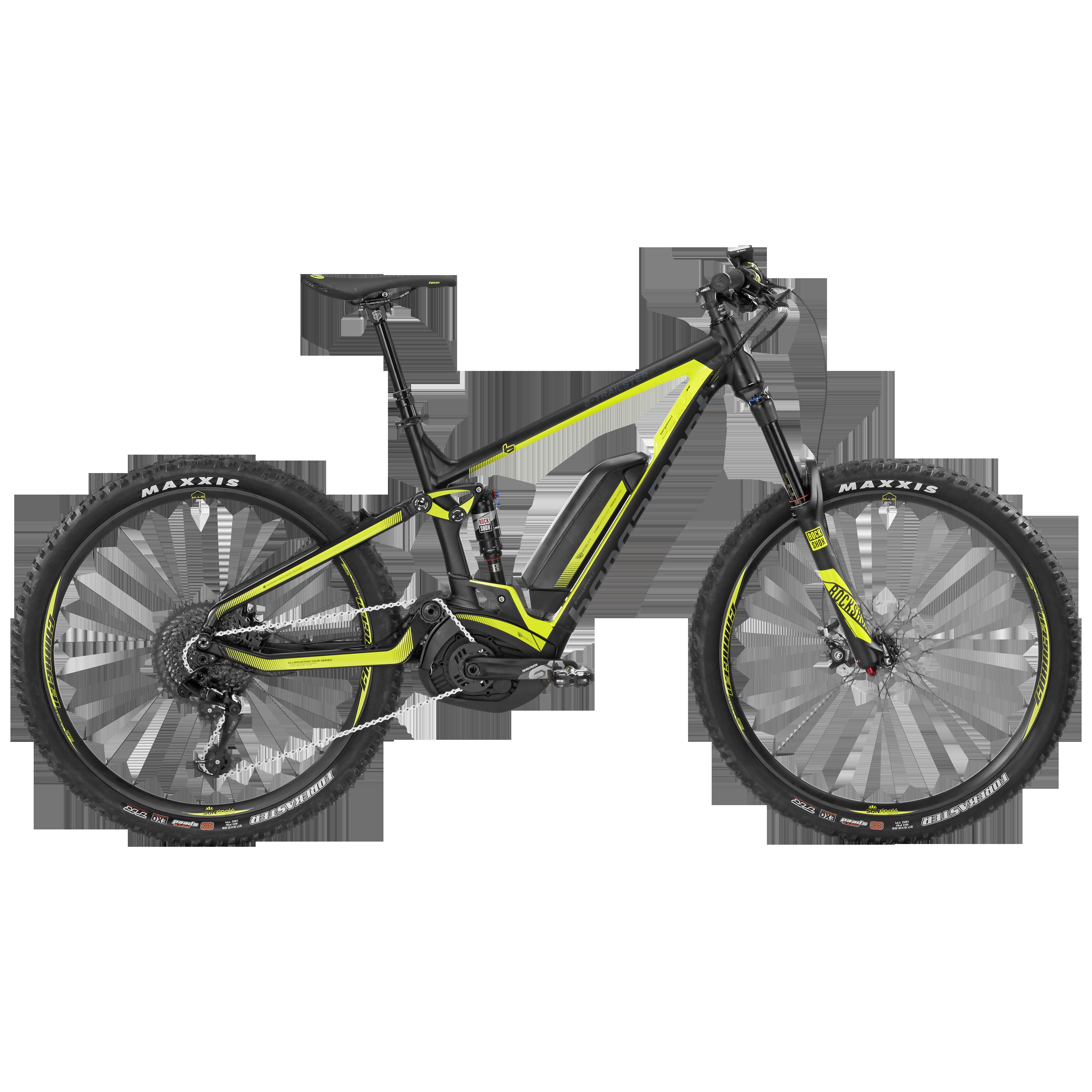 bergamont bgm bike e trailster 9 0 online kaufen fahrrad. Black Bedroom Furniture Sets. Home Design Ideas